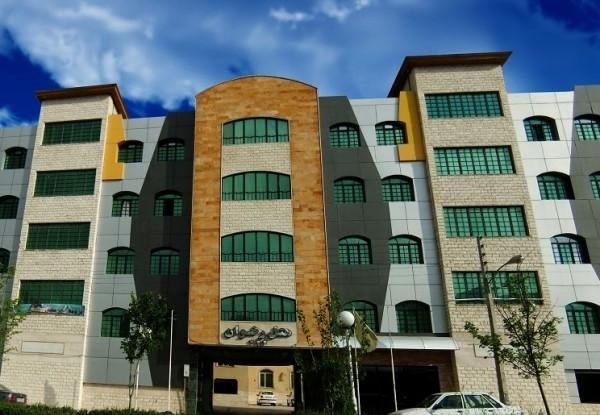 هتل-رضوان-خلیج-فارس