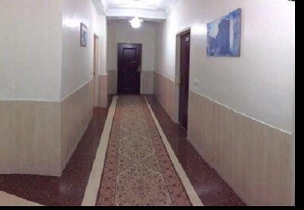 هتل دیانا