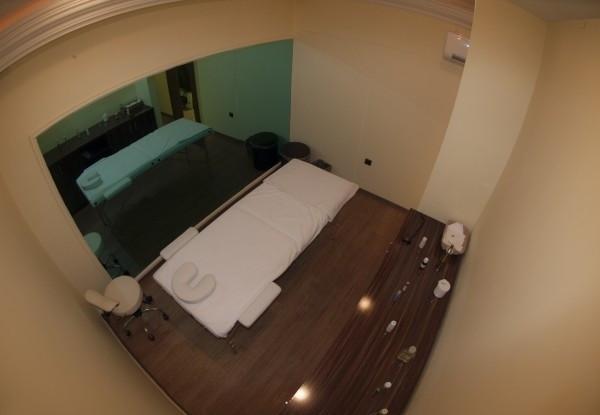 هتل فرید