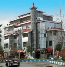 هتل-سیروس