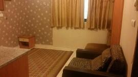 هتل آپارتمان حکیم